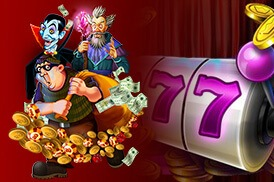 Where to Get Amazing Mobile Casino Free Spins No Deposit Bonuses?